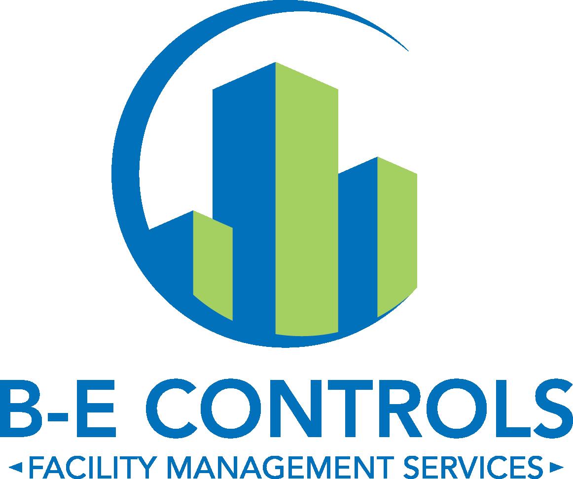 B-E Controls