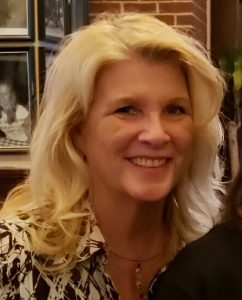 Kathy Testimonial Pic